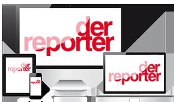 683bc51561 An dieser Stelle finden Sie immer die aktuelle Ausgabe Ihres Reporters als  ePaper und als PDF. Klicken Sie einfach auf die Region Ihrer Wahl und lesen  Sie ...