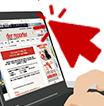 online lesen